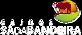 Bifanas Laminadas - Carnes Sá da Bandeira